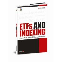 Etfs And Indexing..A Simple & Powerful Investment Tool