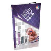 Seting The Right Financial Goals: Book by Arnav Pandya