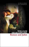 Romeo and Juliet: Book by William Shakespeare
