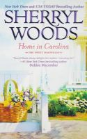 Home in Carolina: Book by Sherryl Woods