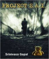 Project S.A.I.