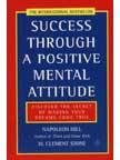 Success Through A +Ve Mental Attitude:Book by Author-Napolean Hill