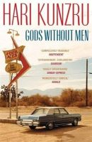 Gods Without Men: Book by Hari Kunzru