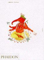 Indian Art: Book by Vidya Dehejia