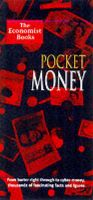 Pocket Money: Book by Economist