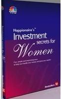 Investment Secrets For Women:Book by Author-Chabra