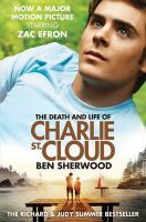 The Death And Life Of Charlie St. Cloud: Book by Ben Sherwood
