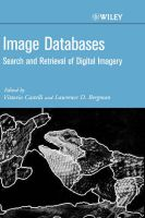 Image Databases: Search and Retrieval of Digital Imagery: Book by Vittorio Castelli ,Lawrence D. Bergman
