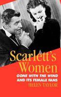 Scarlett's Women: