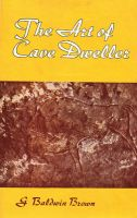 Art of Cave Dweller: Book by Brown, G. B.