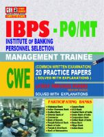 Bank Po Entrance Exams: Success Series (Paperback): Book by Cbh Editorial Board