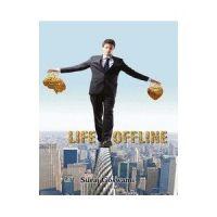 Life Offline: Book by Suraj Goswami