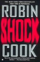 Shock: Book by Robin Cook
