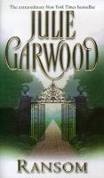 Ransom: Book by Julie Garwood