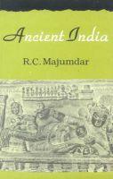 Ancient India: Book by R. C. Majumdar