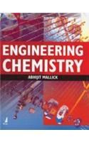 Engineering Chemistry: Book by Abhijit Mallick