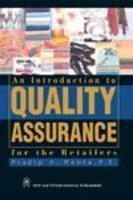 An Introduction to Quality Assurance for the Retailers: Book by Pratap V. Mehta