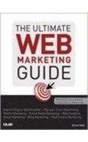 The Ultimate Web Marketing Guide: Book by Michael Miller