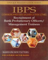 CTET Science / Mathematics Solved Papers (Class 6 - 8) : Recruitment of Bank Probationary Officers/Management Trainees 4th Edition           (Paperback): Book by Anil Teotia, R. P. Singh