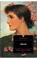 Gallia:Book by Author-Menie Muriel Dowie