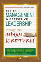 Better Management and Effective Leadership: Book by Narayanji Misra