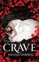 The Clann - Crave: Book by Melissa Darnell
