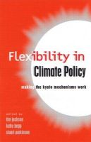 Flexibility in Global Climate Policy: Beyond Joint Implementation