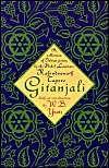 Gitanjali : Rabindranath Tagore: Book by Rabindranath Tagore