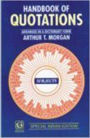 Origin of Species - Charles Darwin: Book by Arthur T. Morgan