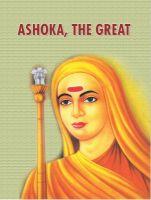 Ashoka, The Great (Paperback): Book by Neeraj