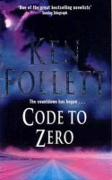 Code to Zero: Book by Ken Follett
