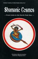 Shamanic Cosmos:Book by Author-Edited : Romano Mastromattei