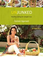 Unjunked: Book by Suman Agarwal