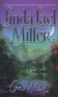 One Wish: Book by Linda Lael Miller