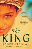 The King: Book by Kader Abdolah