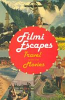 Filmi Escapes: Travel with the Movies