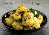 Pregnancy Cookbook: Book by Tarla Dalal