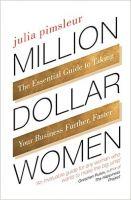 Million Dollar Women: Book by Julia Pimsleur
