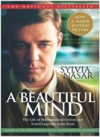 A Beautiful Mind (English) (Paperback): Book by Sylvia Nasar