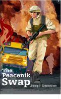 Fall: Book by Vijay Raghav