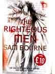 Righteous Men:Book by Author-Sam Bourne