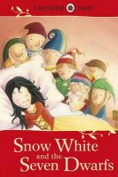 Ladybird Tales: Snow White and the Seven Dwarfs:Book by Author-Vera Southgate