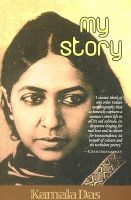 My Story:Book by Author-Kamala Das