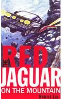 Red Jaguar: On the Mountain: Book by Ranjit Lal