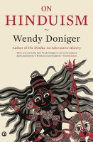 On Hinduism:Book by Author-Wendy Doniger
