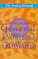 Sunday Telegraph Second Book of General (English) (Paperback): Book by Group Limited Telegraph