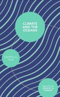 Climate and the Oceans: Book by Geoffrey K. Vallis