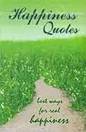Books on Quotations Immortal Quo.& Proverbs    (E)