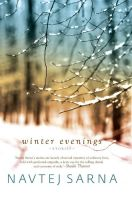 Winter Evenings: Book by Navtej Sarna