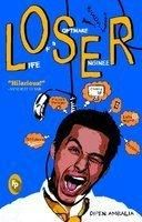 Loser : Life Of A Software Engineer: Book by Dipen Ambalia